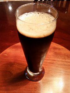 Krueger Bock Beer