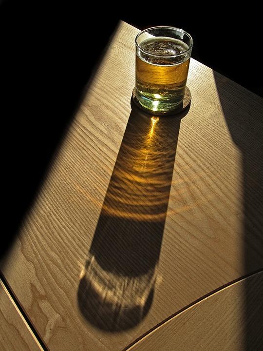 beer-1583984_960_720