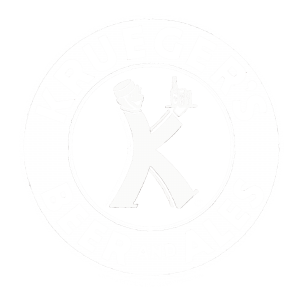 krueger-beersandales-all-white-tee-design-recovered